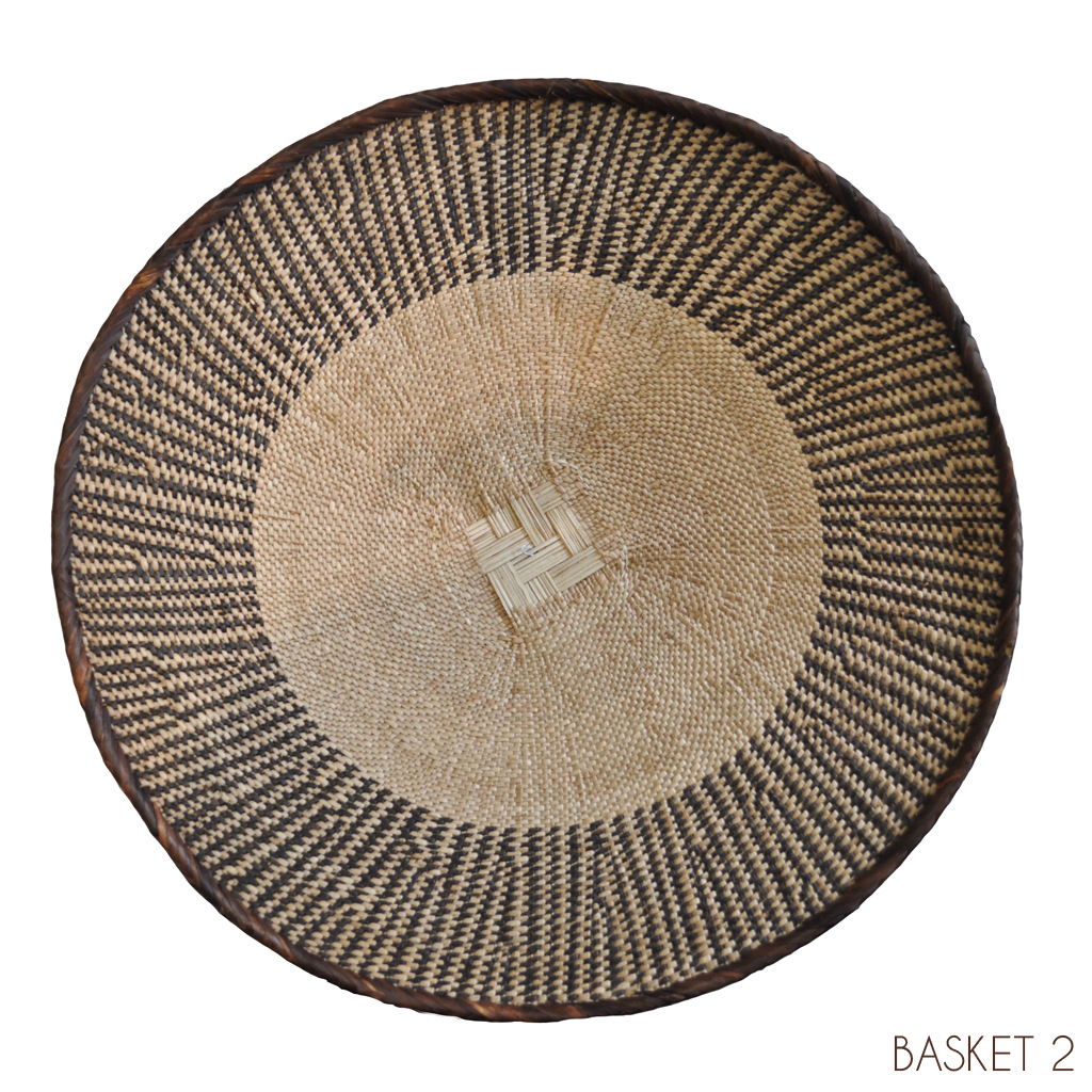 basket 2.jpg