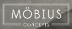 Mobius Concepts, Inc.