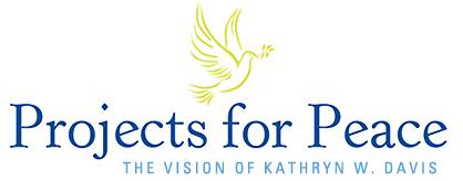 Kathryn W. Davis Foundation