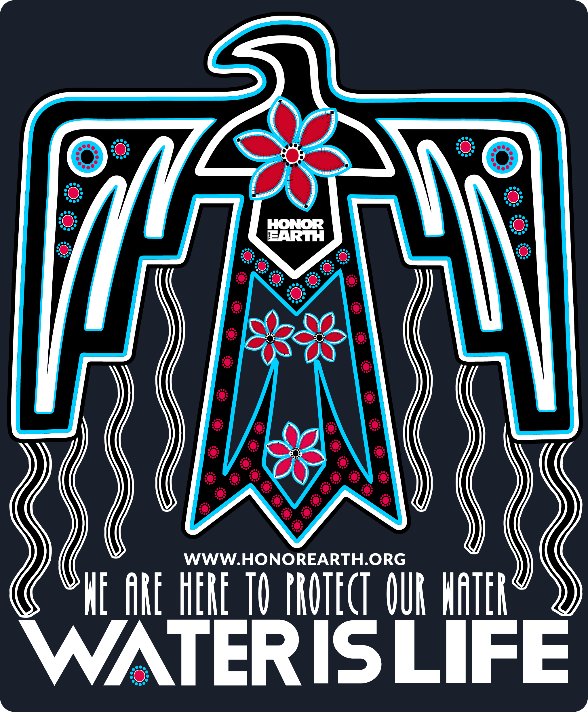 2019 Thunderbird (Water is Life)(Patch).png