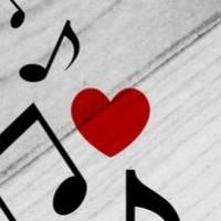 https://musicwontsaveyou.com/2016/07/16/james-batty-sanctuary-overtones-and-deviations/