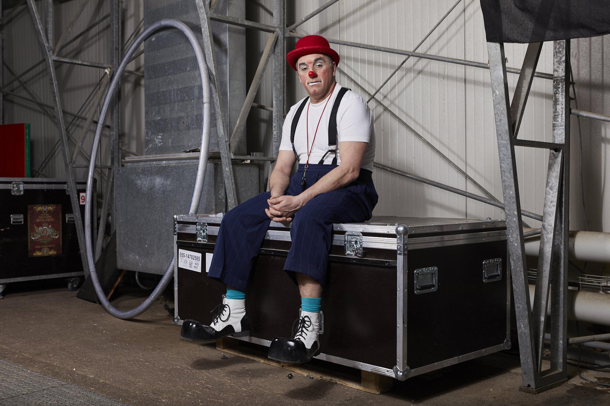 monaco-montecarlo-circus-international-festival-circusphotography-circus-photographer-reportage-documentaryportrait-chapiteau-nick-warner-london