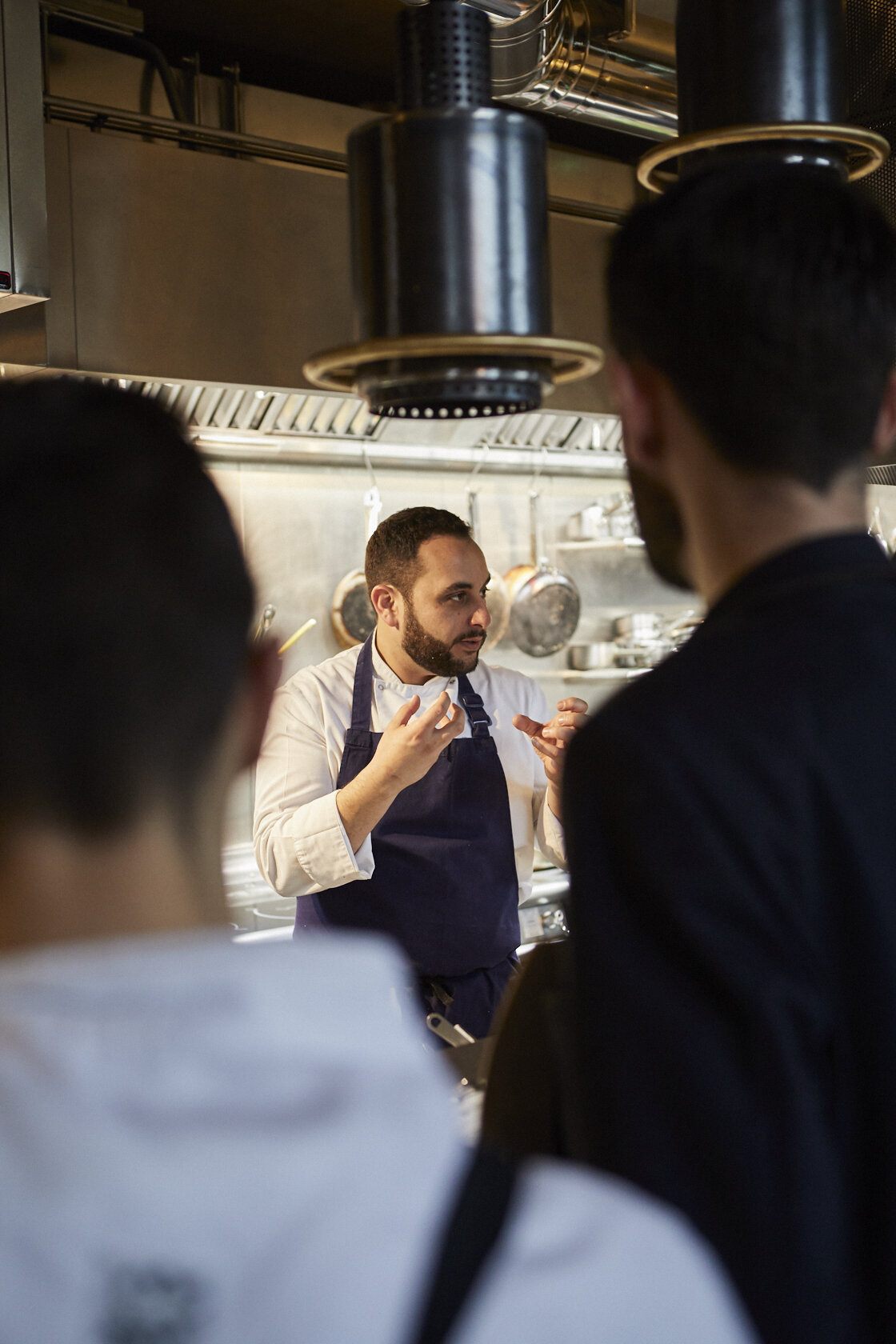 coal-office-tom-dixon-assaf-granit-kings-cross-london-restaurant-foodie-food-foodporn-realfood-israeli-chef-kitchen-reportage-documentary-foodphotographerlondon-food-photographer