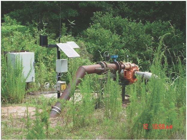 Irrigation-Pump.jpg