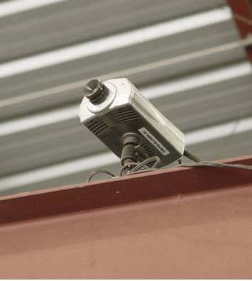 Wireless-Camera.jpg