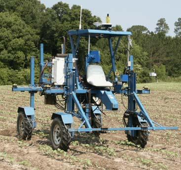 Robotic-Tractor.jpg