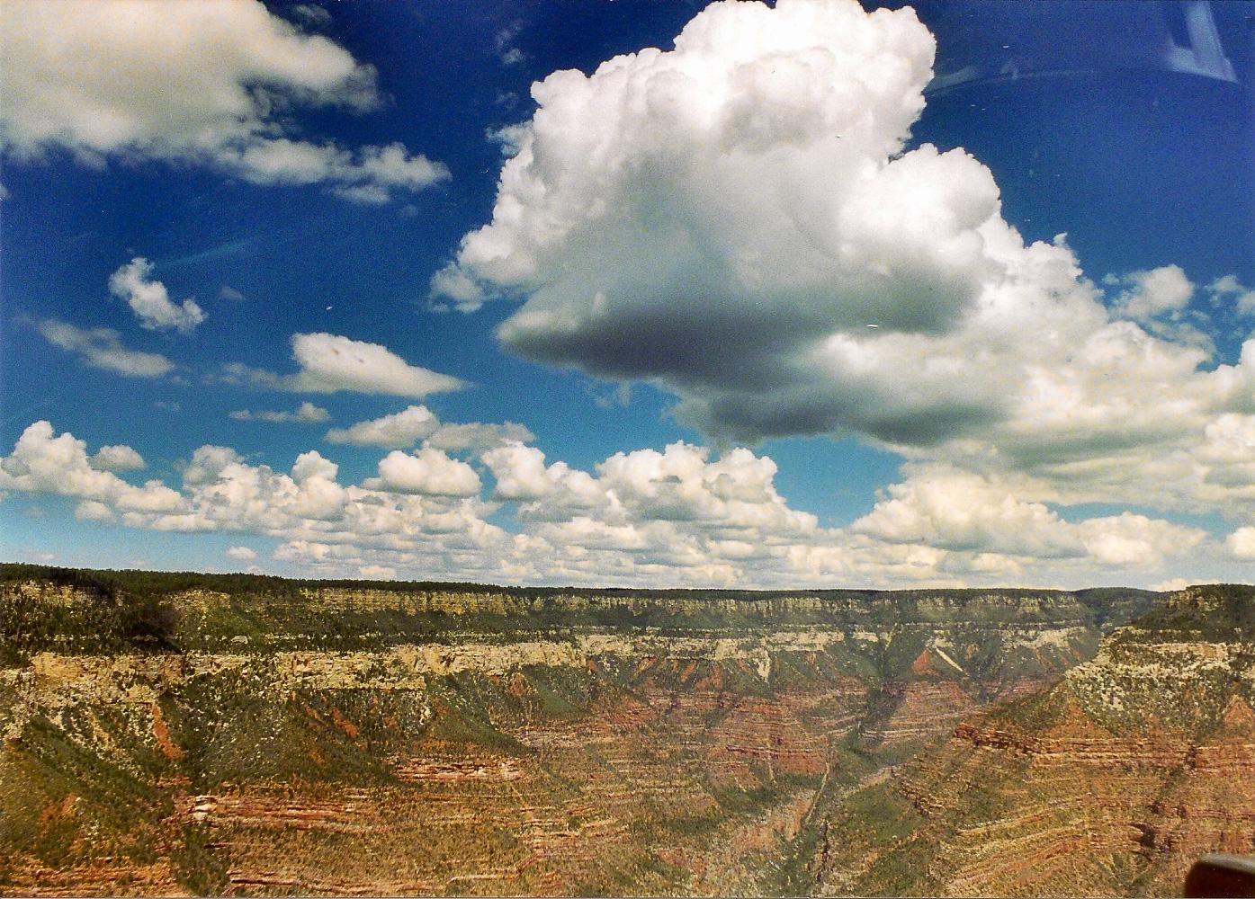 20050802-BdMV Beatriz de Miguel Vijandi - go west-02.jpg