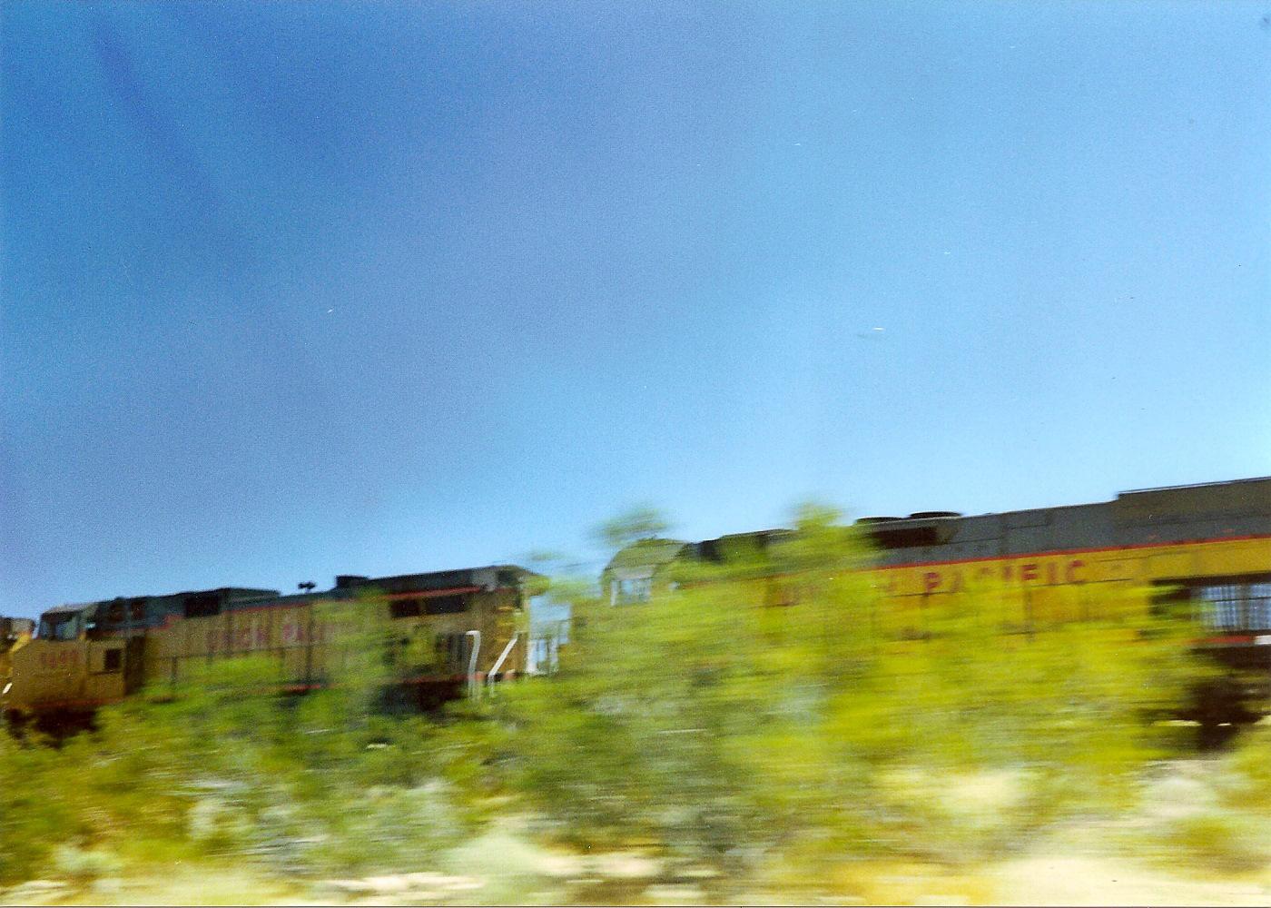 20050803-BdMV Beatriz de Miguel Vijandi - go west-06-2.jpg