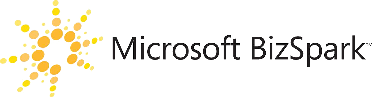 7725.microsoft_bizspark_logo.png