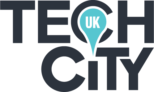 Tech-City-UK-Logo.png