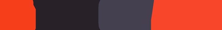 Tech City News Logo.jpg