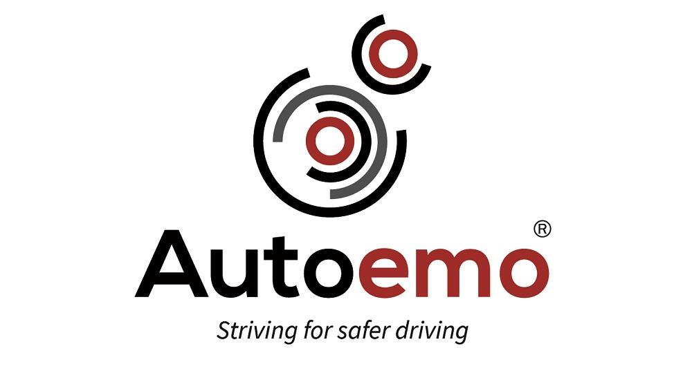 Autoemo | IncuBus Future of Work Alumni
