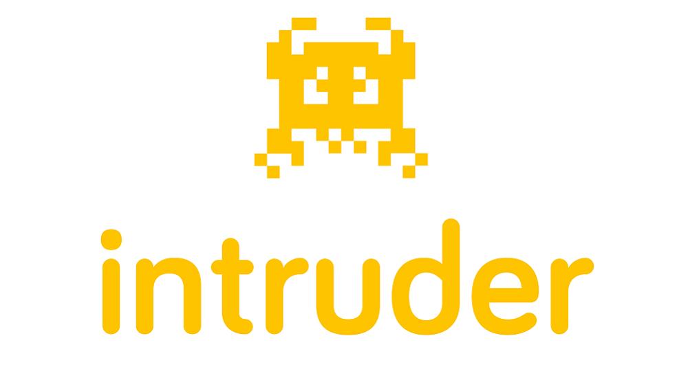 Intruder | IncuBus Future of Work Alumni