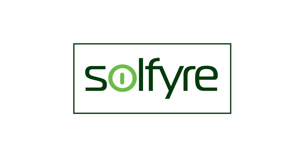 Solfyre | IncuBus Future of Work Alumni
