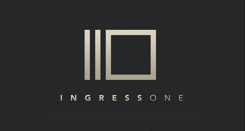 Ingress One | IncuBus Future of Work Alumni