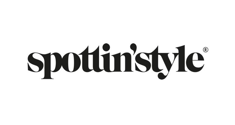 Spottinstyle | IncuBus London Alumni