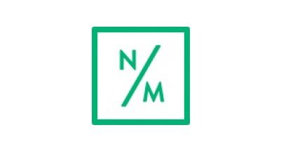 No Half Measures | IncuBus Retail Alumni