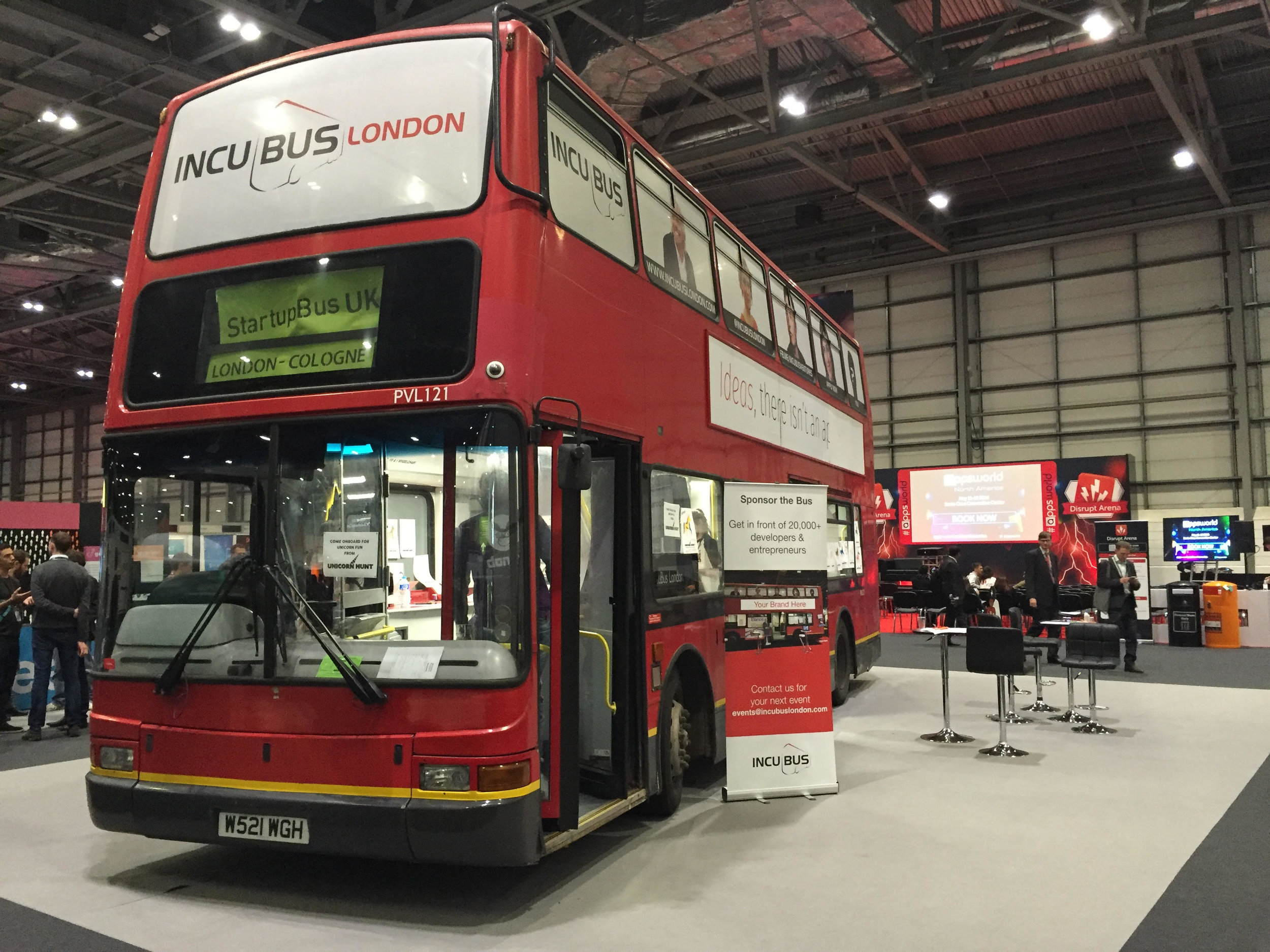 AppsWorld - Bus.jpg