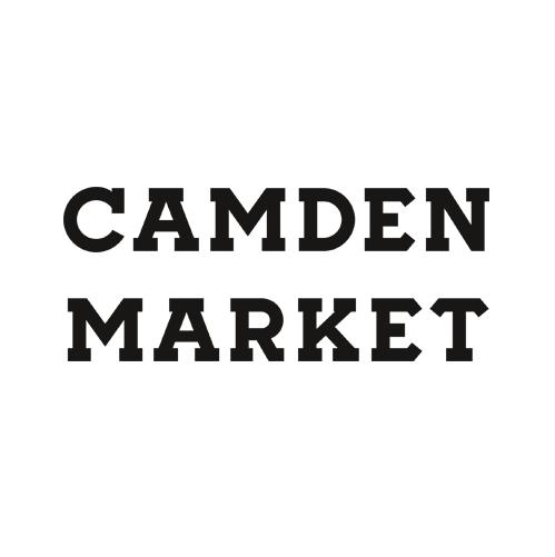 Camden Market.png
