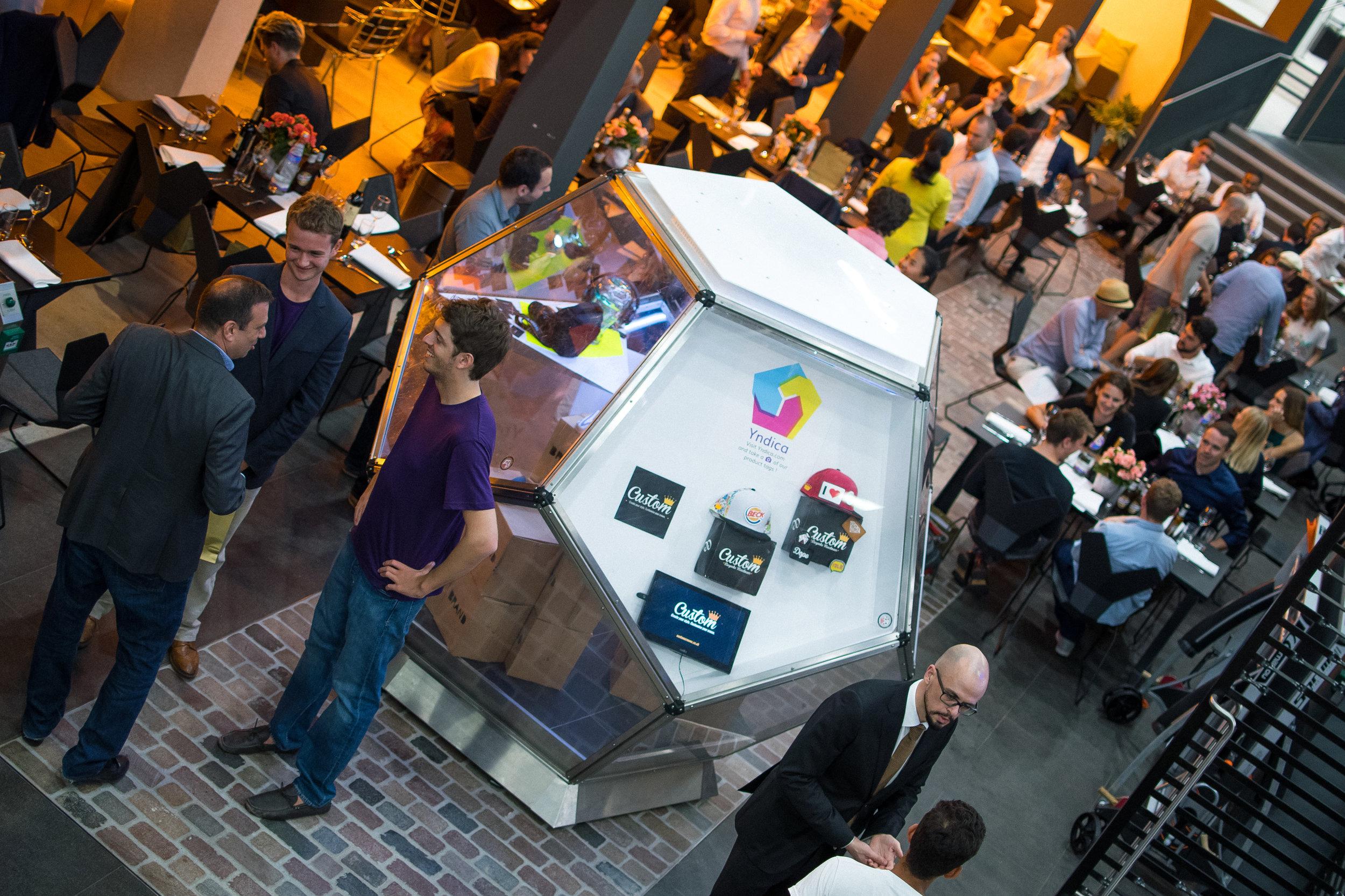 Incubus - Future of Retail-78.jpg