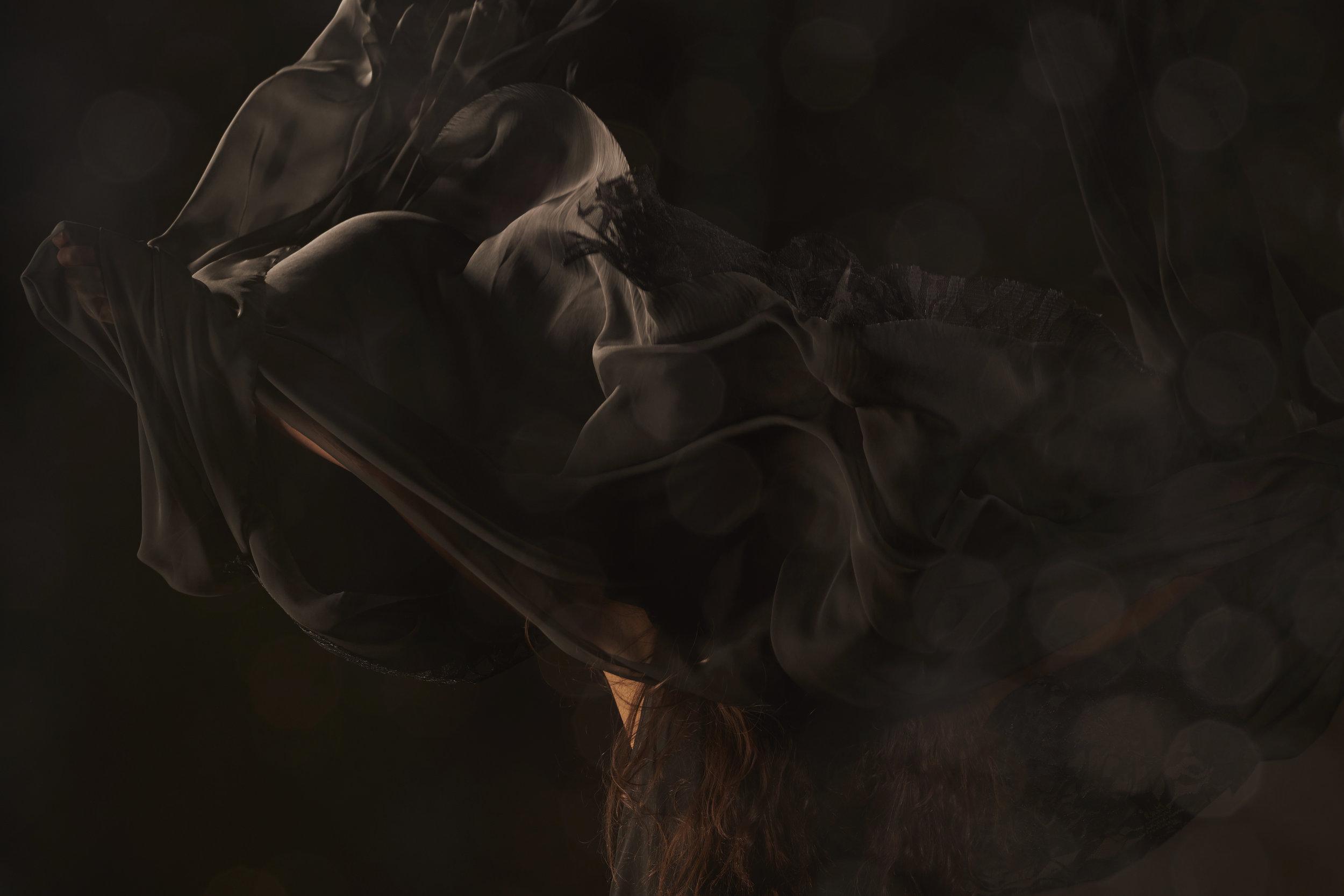 GhostprojectTest 1 (new).jpg