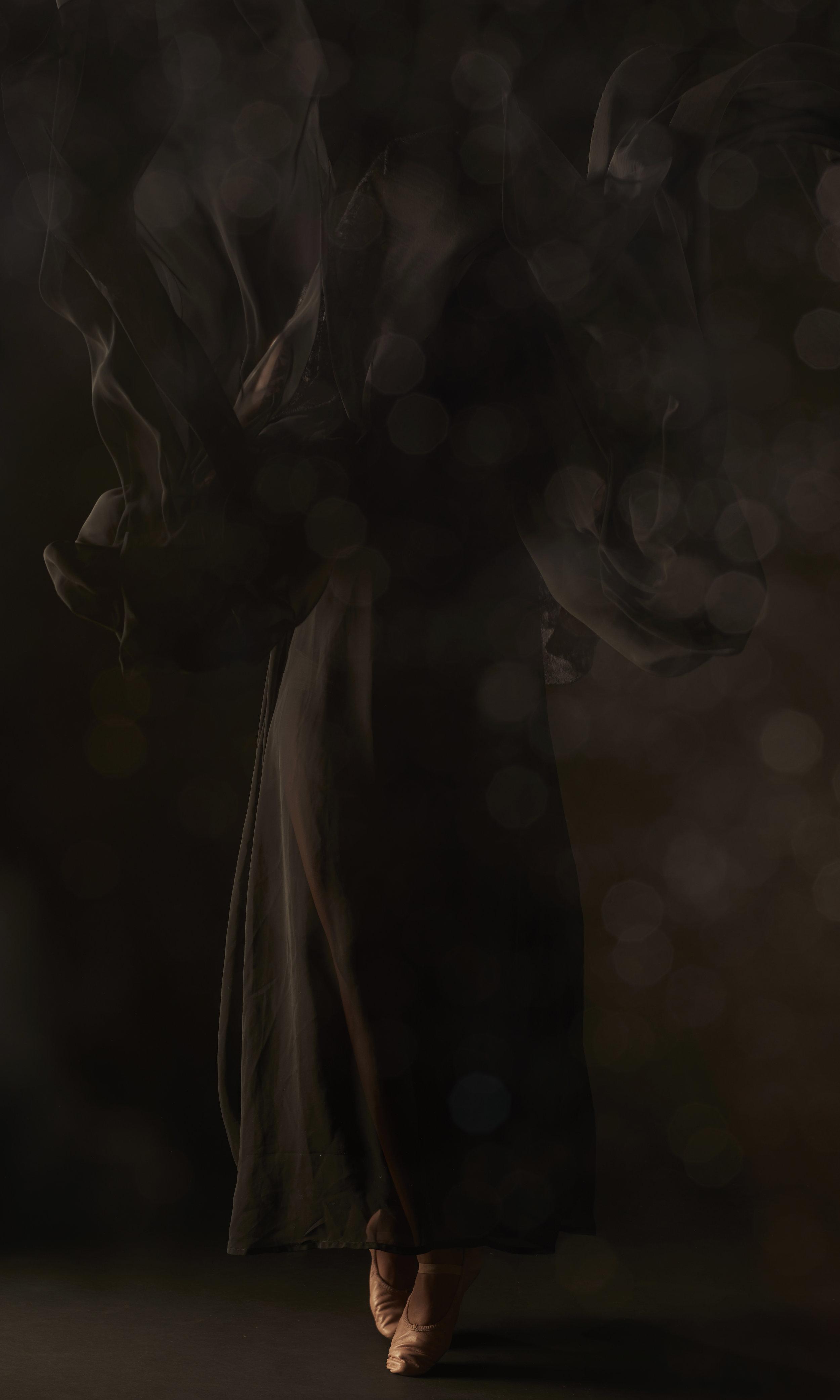 GhostprojectTest 4 (new).jpg