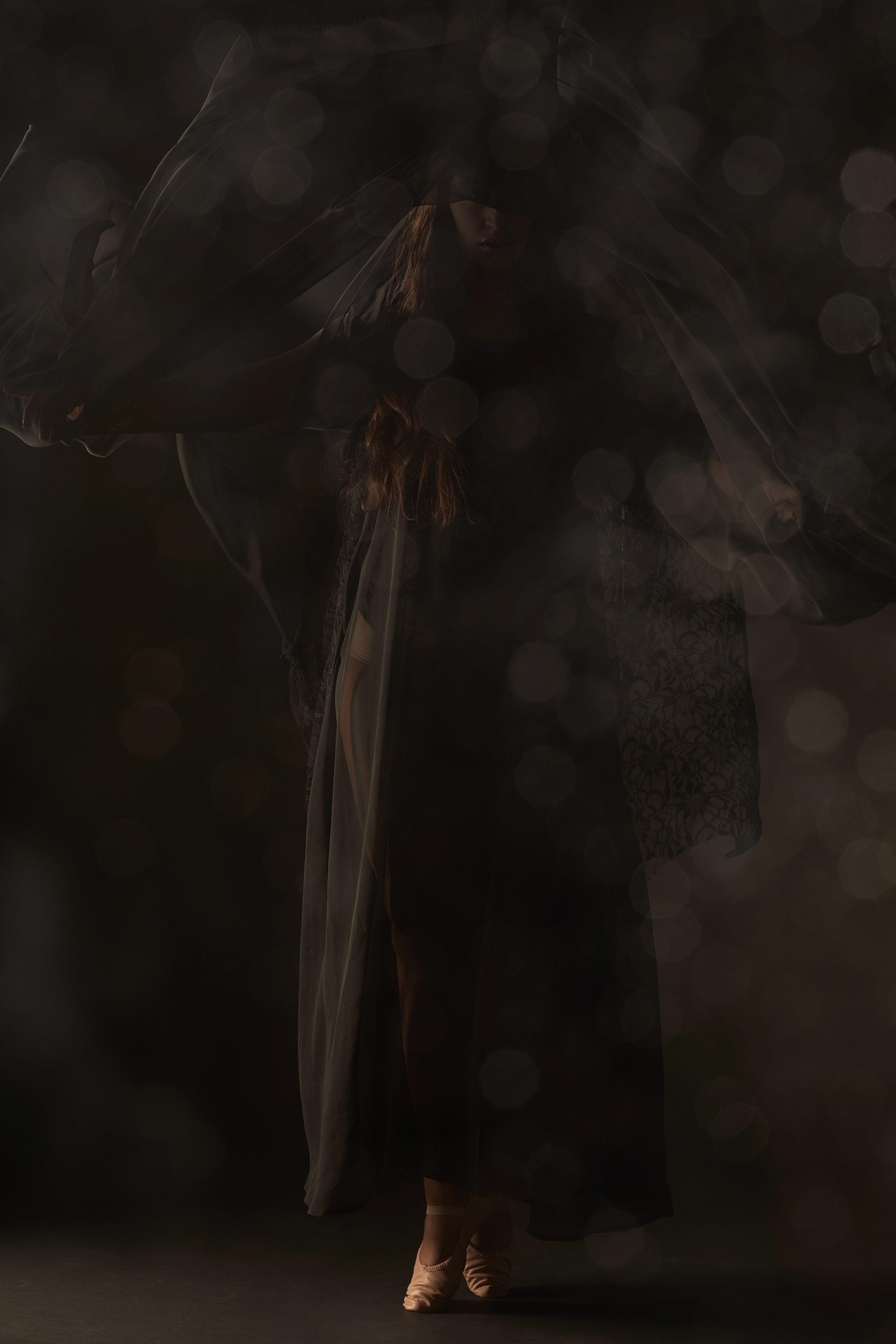 GhostprojectTest 8 (new).jpg
