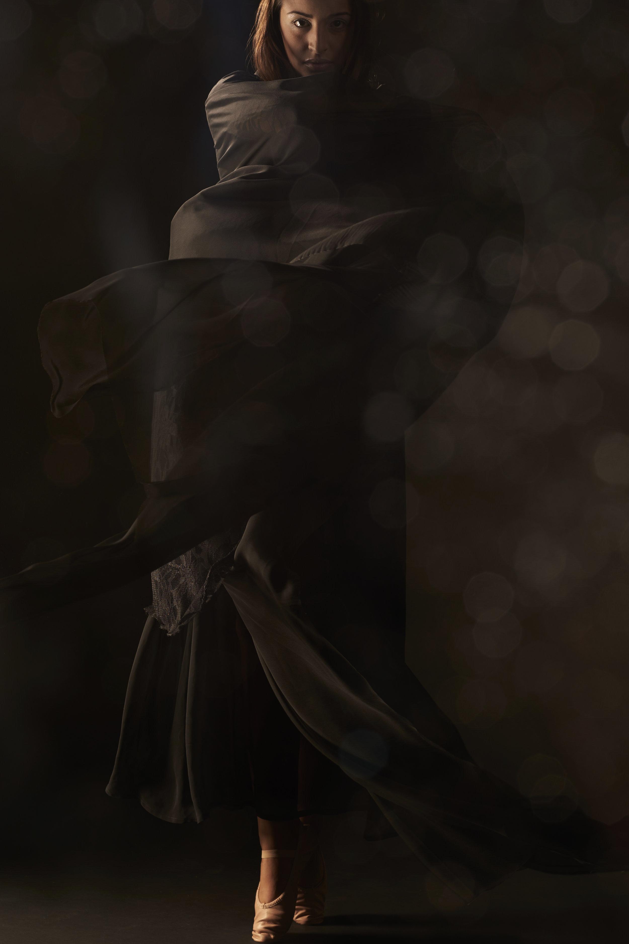 GhostprojectTest 10 (new).jpg