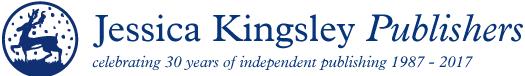 Jessica Kingsley Publishers
