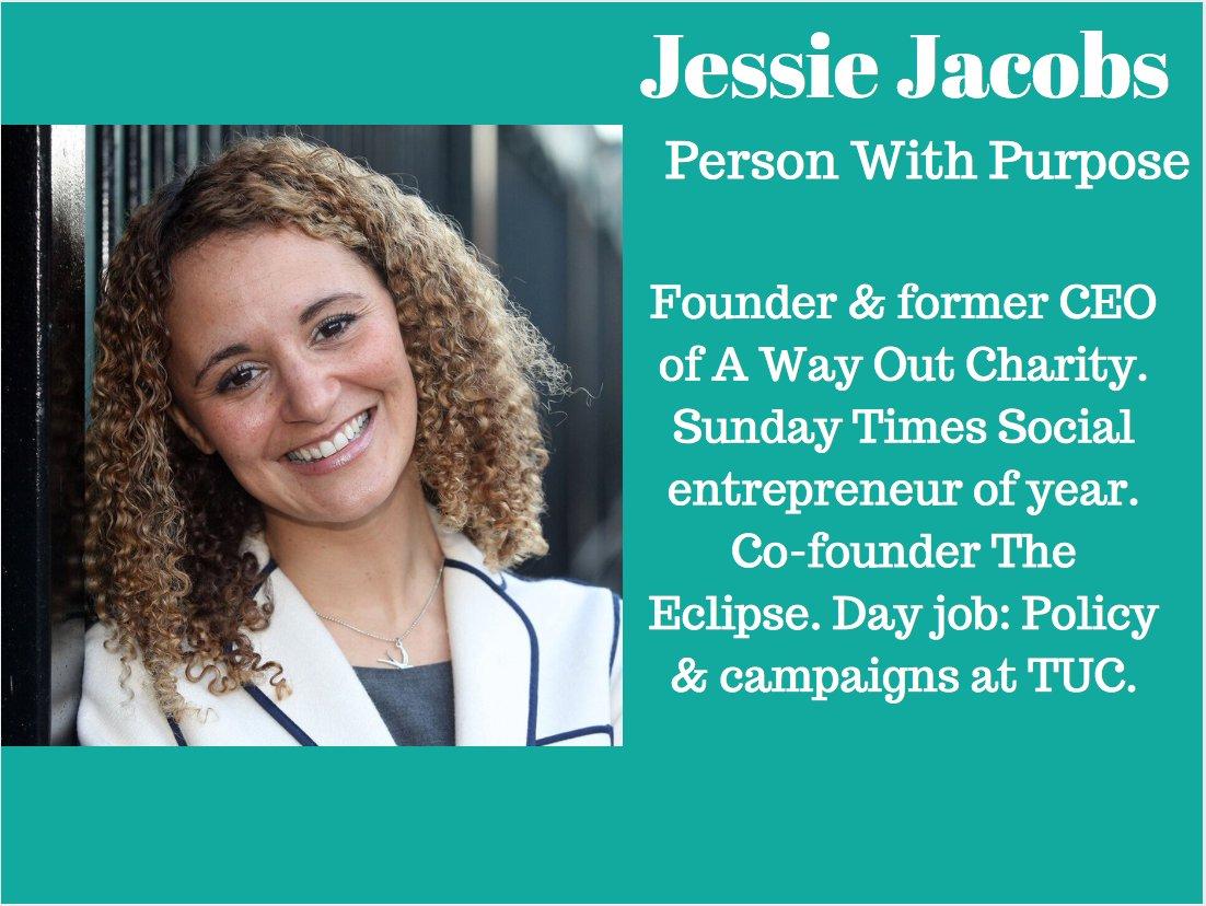 Jessie Jacobs.jpg