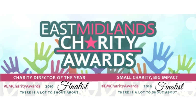 East+Midlands+Charity+Awards