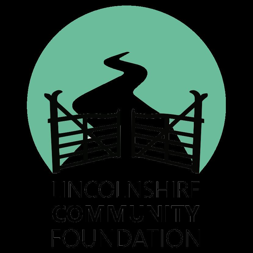 Lincolnshire Community Foundation