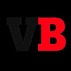 VB-logo-transparent-300x300.png