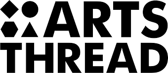 arts thread.jpg