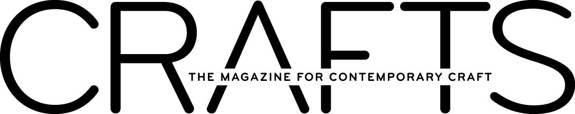 Crafts-magazine-logo.jpg