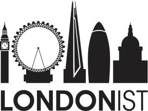 londonist-logo-compact-black-small-300x225_7.jpg