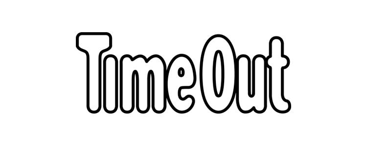 timeout-cs-logo-img.jpg