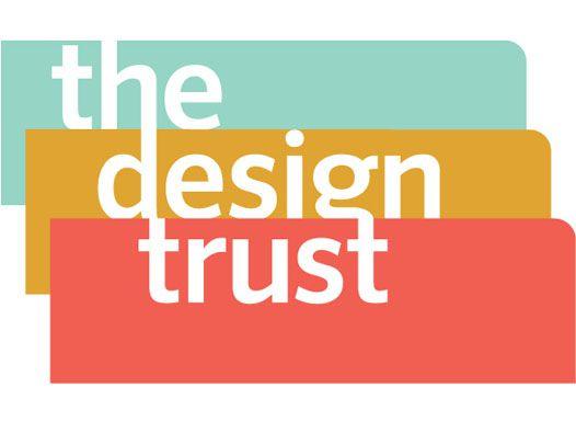 design trust.jpg