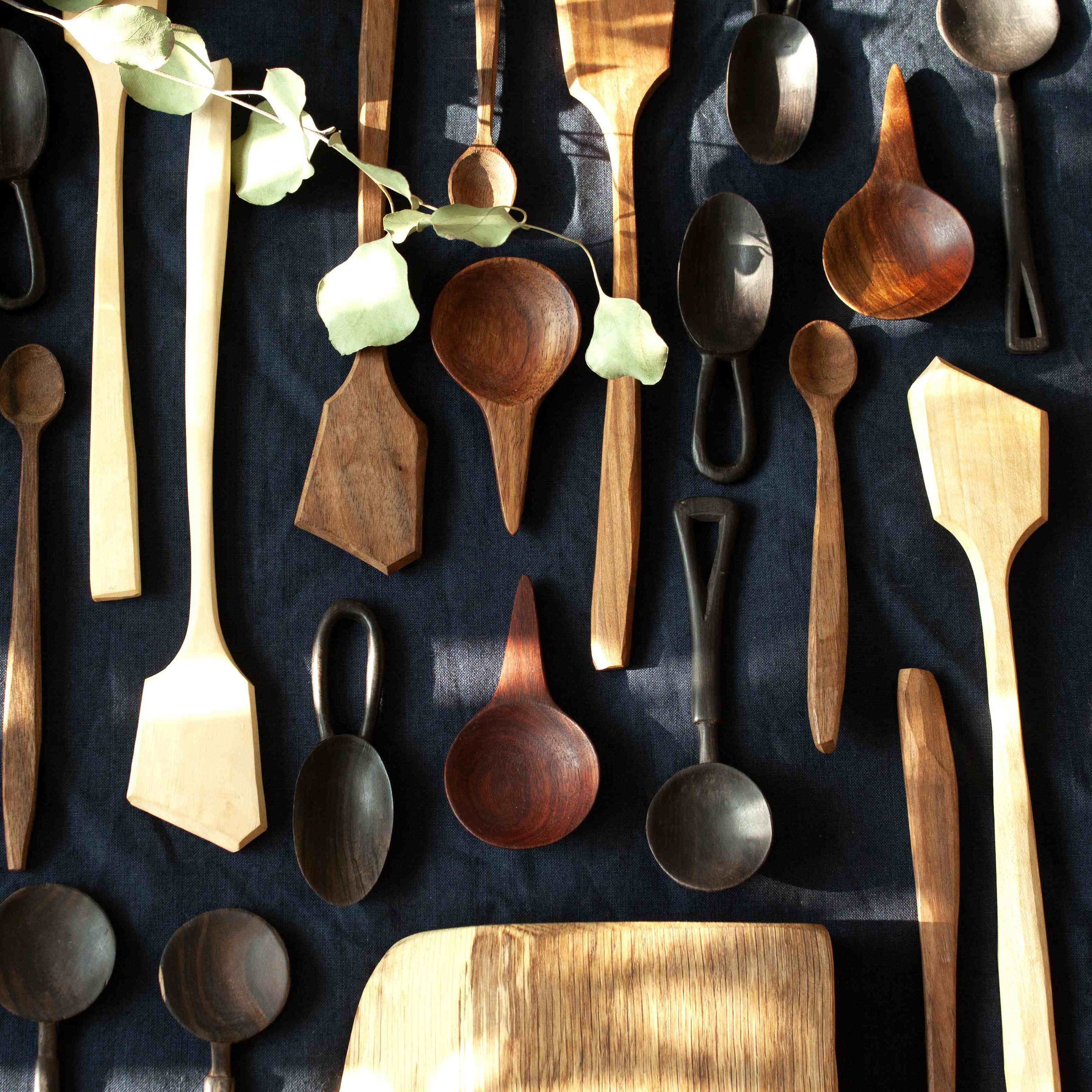 Wooden Utensils copy.jpg