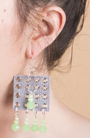 306ca2928 Kerris Spencer - Grey & Green Opal earrings 2.png