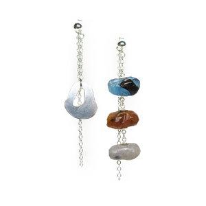 0879d31d9 Seaborg Earrings Silver2.jpg