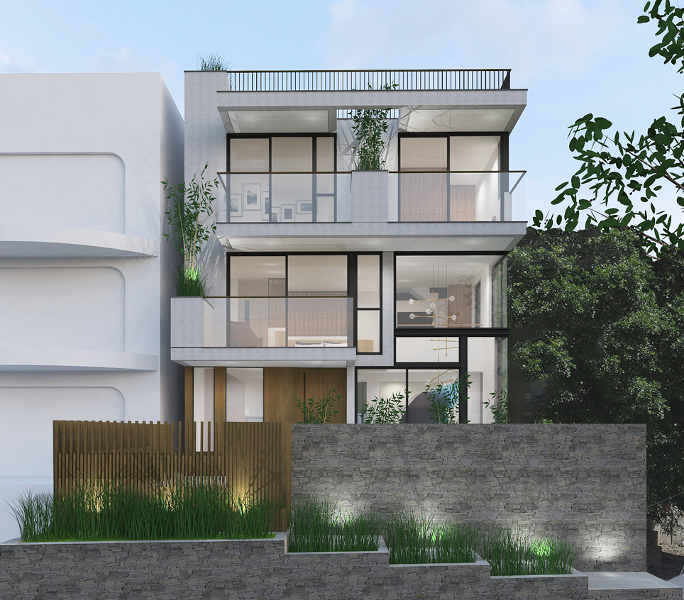 SW Design Ham Tin Village House 03.jpg