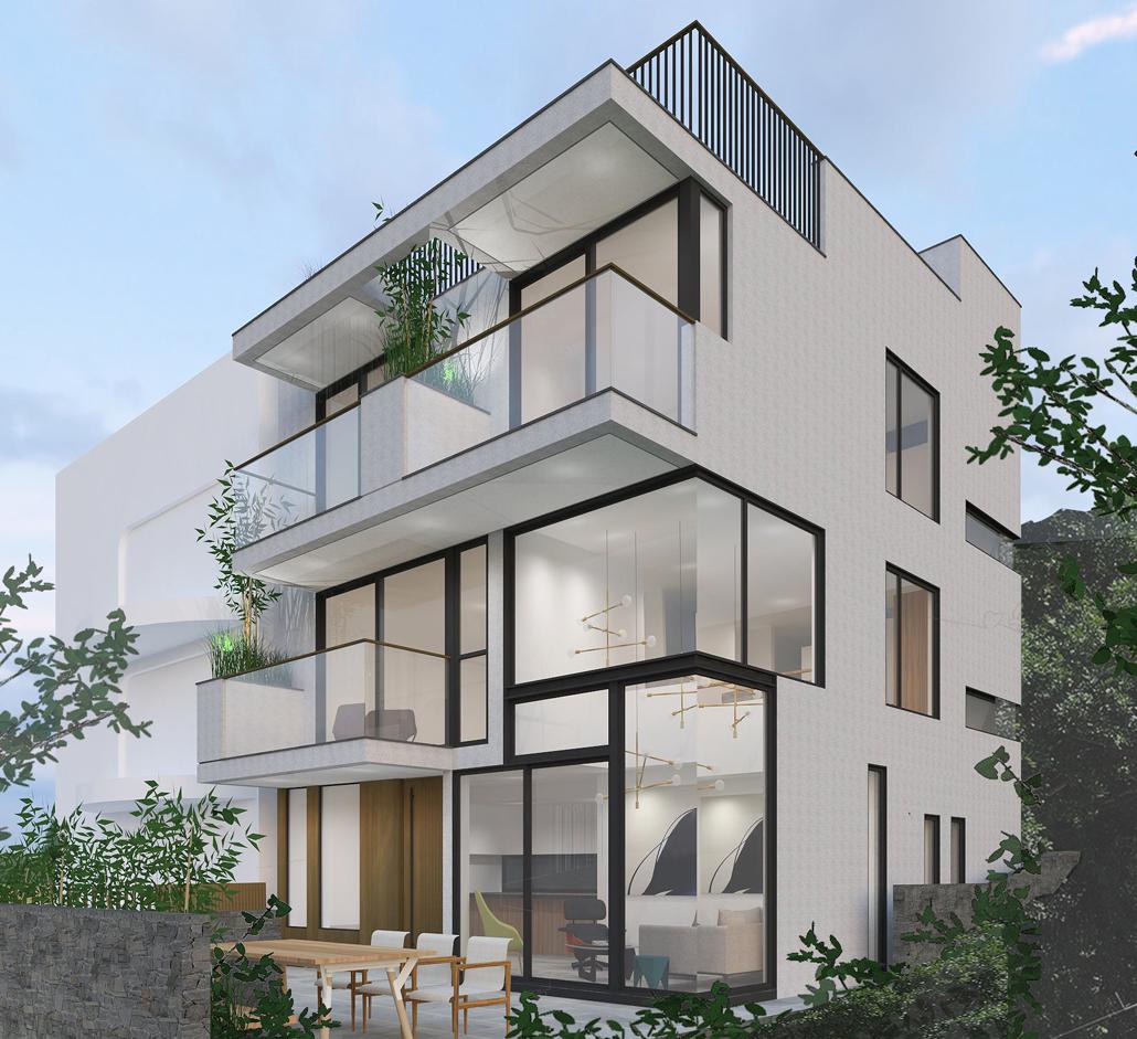 SW Design Ham Tin Village House 04.jpg