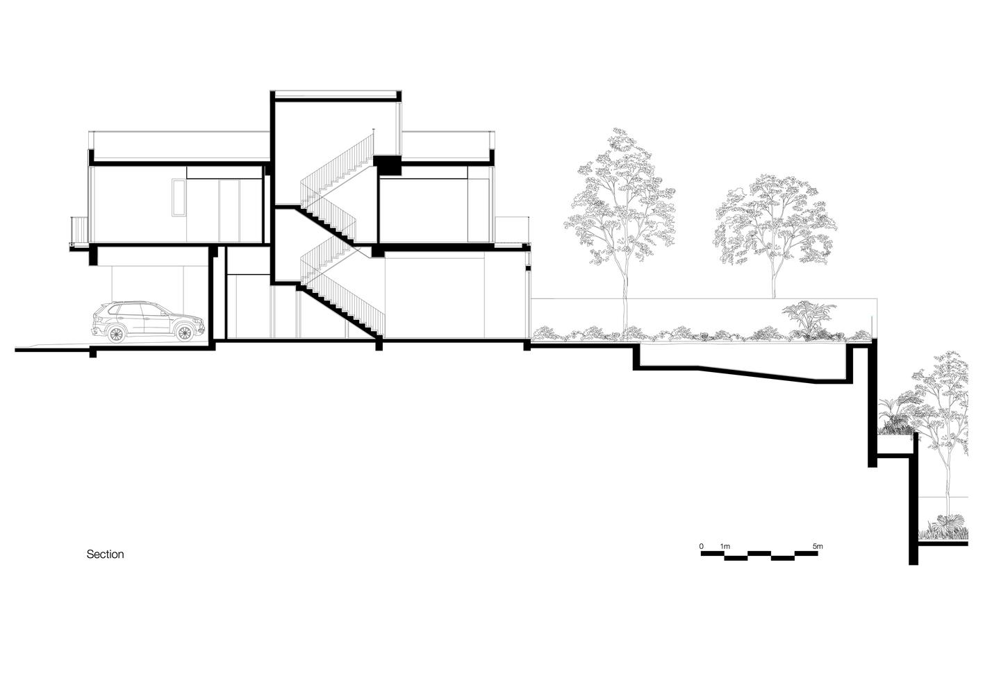 Whitesands_House Section.jpg
