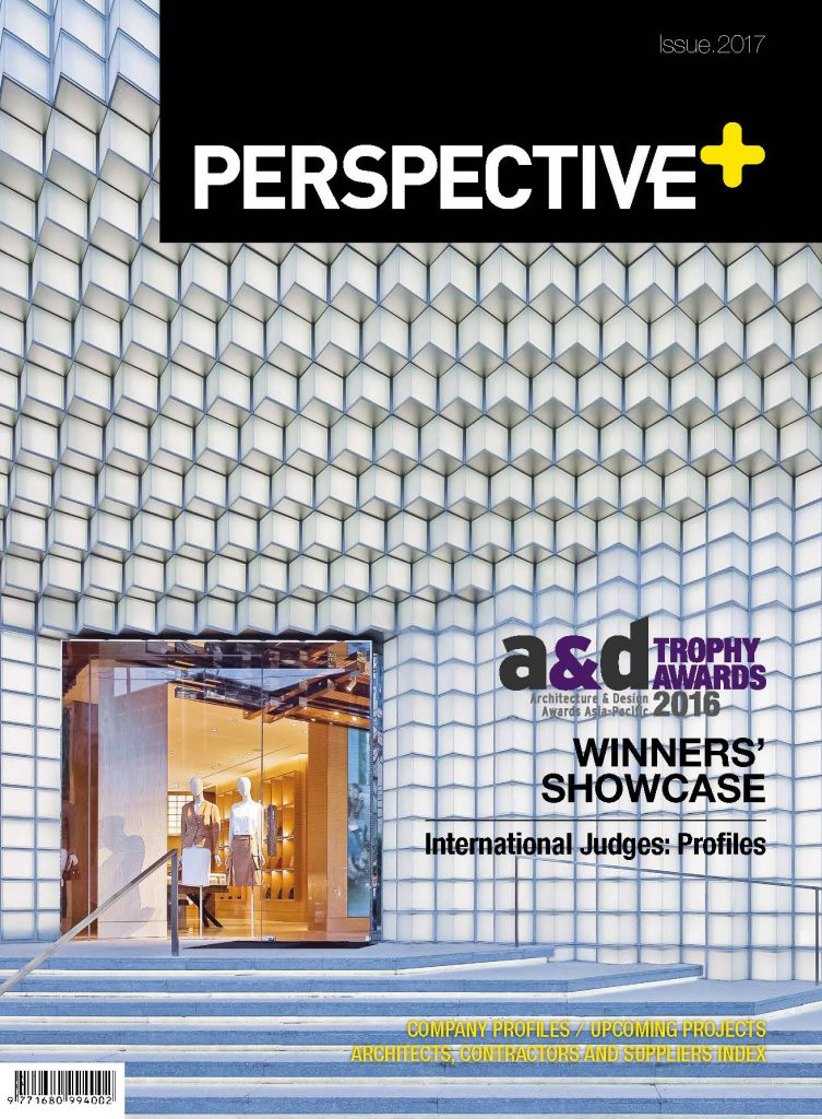 Perspective-2017.jpg