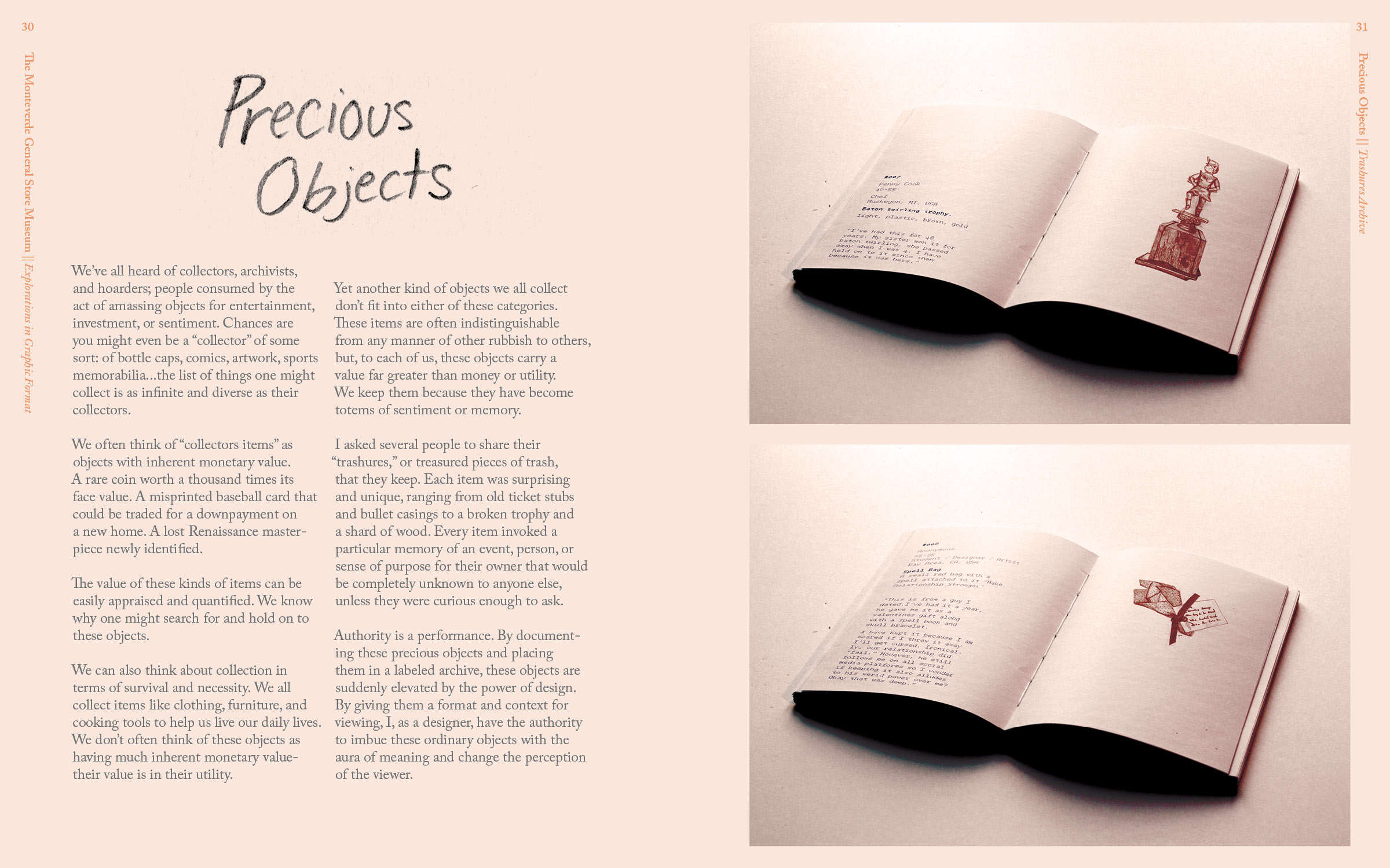 Thesis book Pages FINAL16.jpg