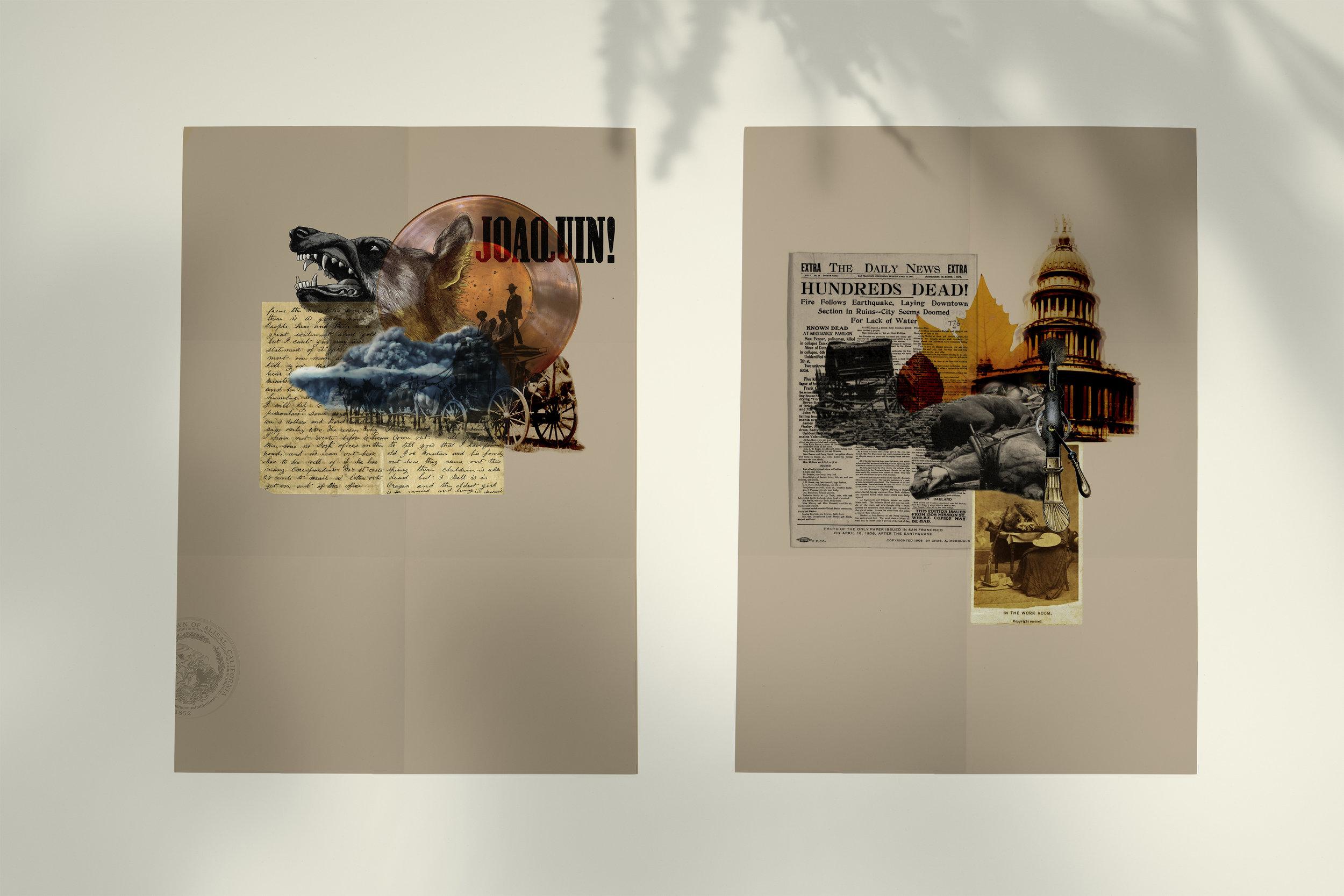alisal-collages-mockups.jpg