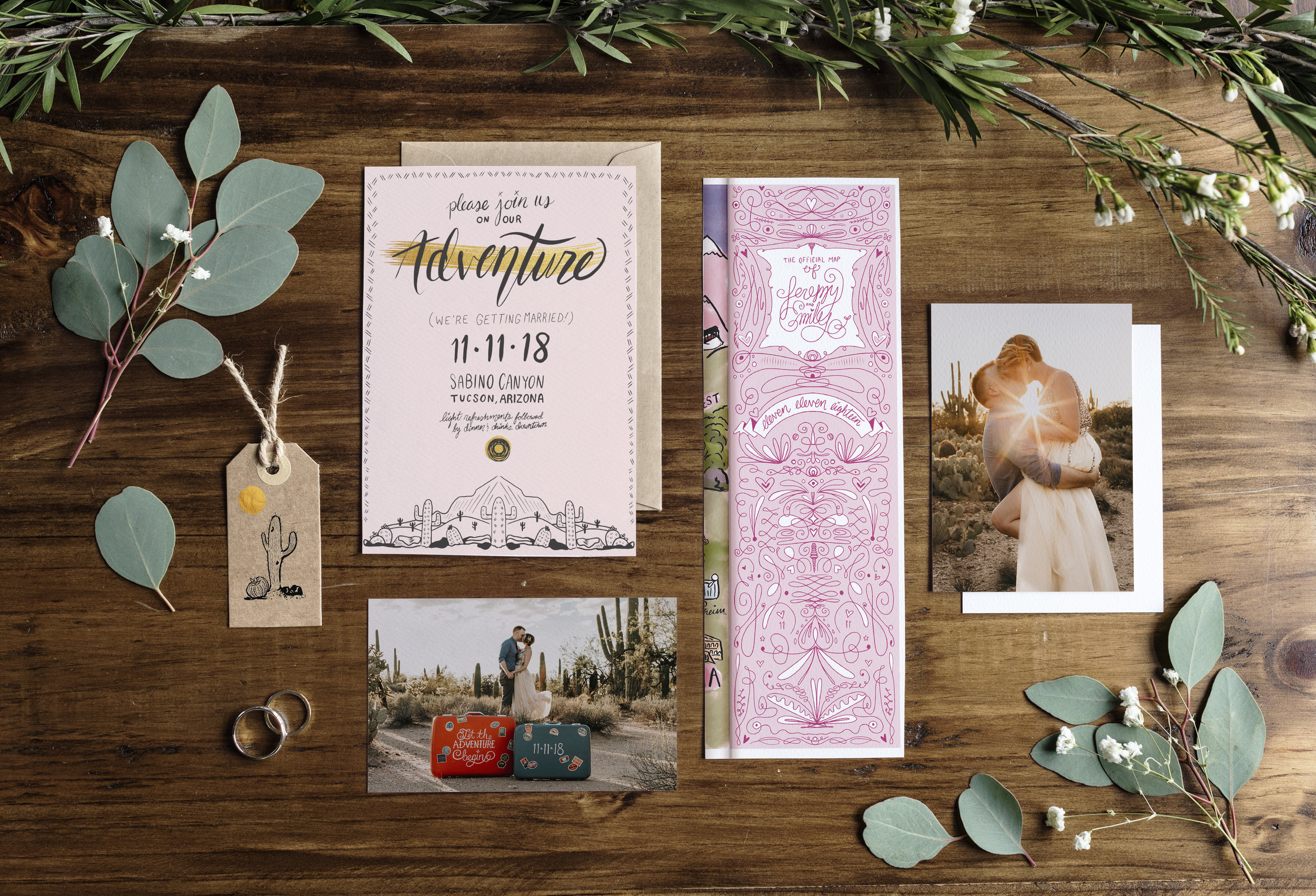 wedding-invites-mockup.jpg