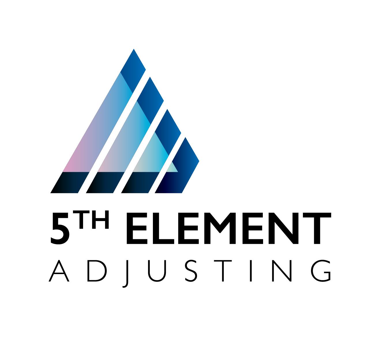5E-logos-v1-04.jpg
