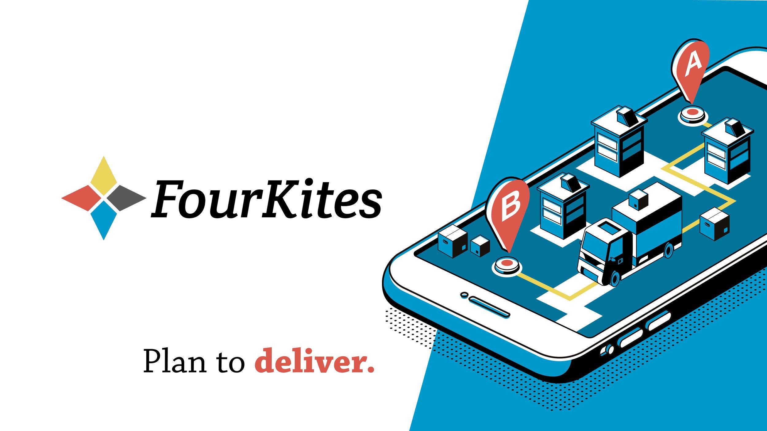 FourKites_deck_v1.jpg